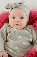 maeve [3 months] 014