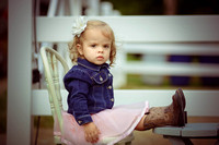 kinley [2 yrs] proofs 010